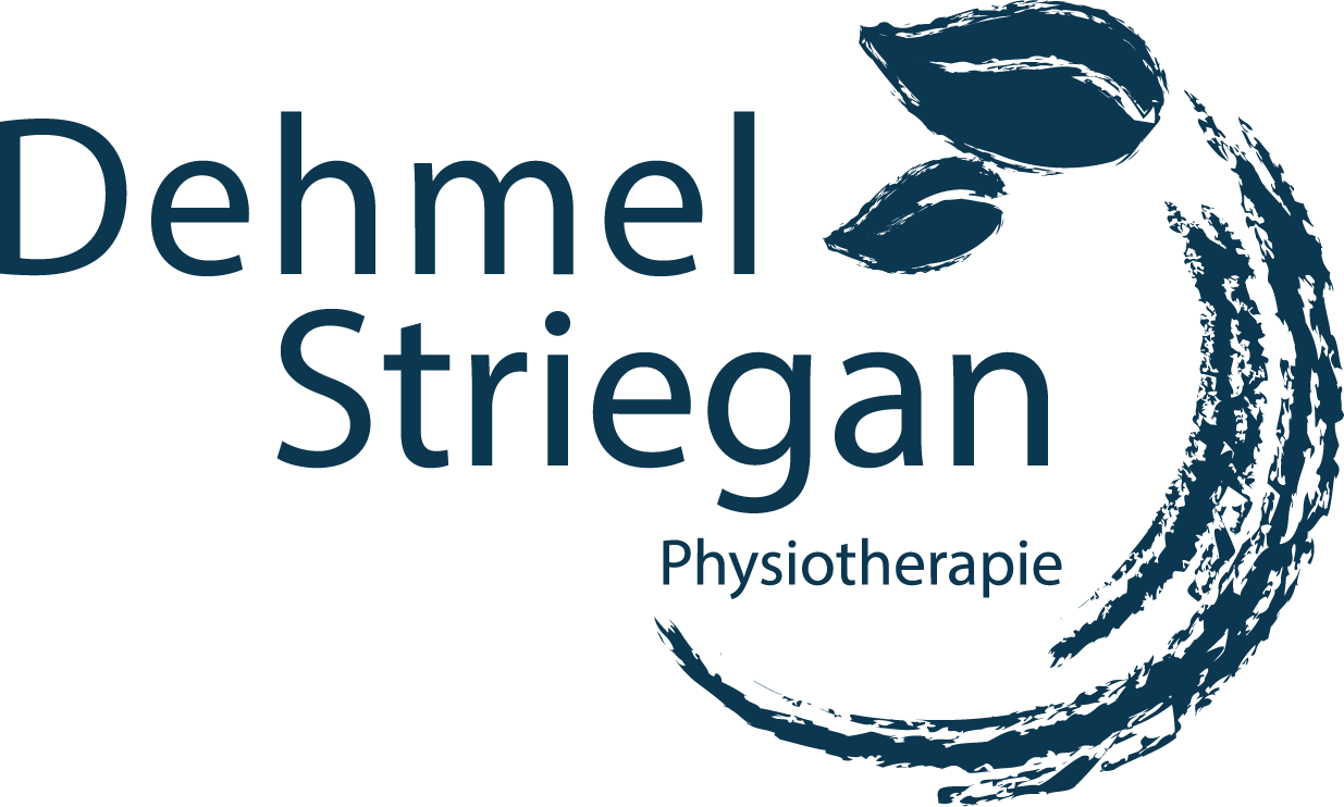 Physiotherapie Dehmel Striegan